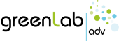 greenLab adv Logo