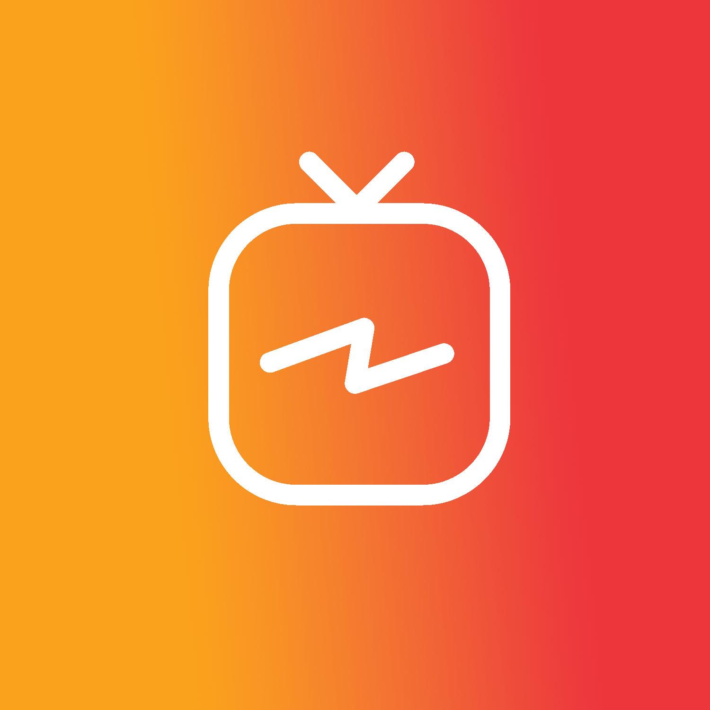 instagram tv greenlab adv