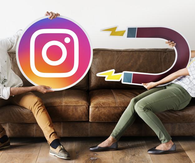 greenlab adv instagram