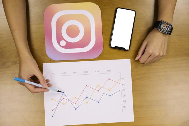 instagram greenlab adv