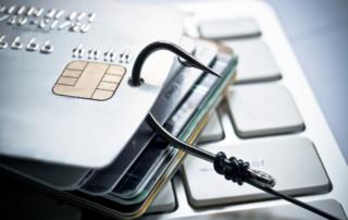 Aruba phishing greenlab