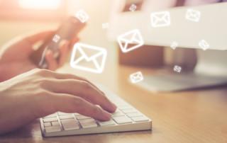 newsletter marketing greenlab