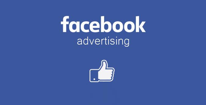 facebook ads interazioni pubblico